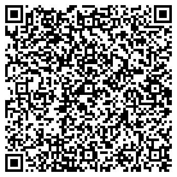 QR-код с контактной информацией организации ООО Техмашконтакт