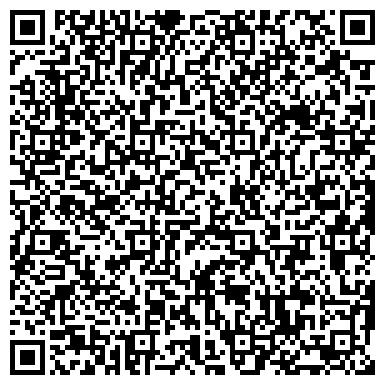 QR-код с контактной информацией организации Экспериментальная база Пенчин, РСУП