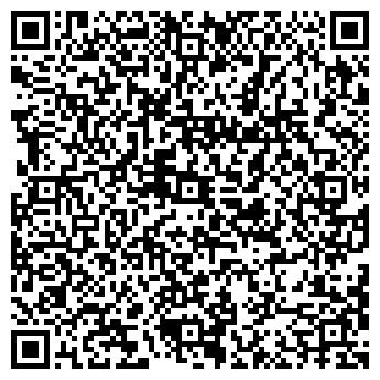 QR-код с контактной информацией организации MOLOTOKIBOLT.RU