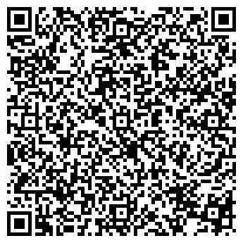 QR-код с контактной информацией организации Скарб (Skarb), Компания