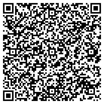 QR-код с контактной информацией организации Мастаб, ООО