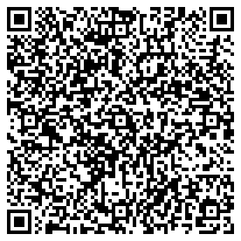 QR-код с контактной информацией организации Золотое Руно, ФХ