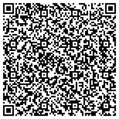 QR-код с контактной информацией организации Поляков В. М., Фермерское хозяйство