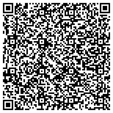 QR-код с контактной информацией организации Восход-Агро, ОАО