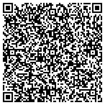 QR-код с контактной информацией организации Вараксова усадьба, КФХ