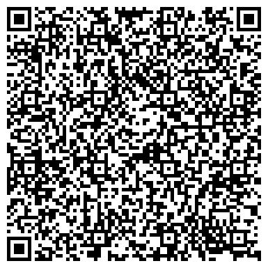 QR-код с контактной информацией организации Экспериментальная база Суворова, КСПУП