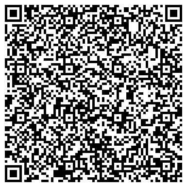 QR-код с контактной информацией организации Республиканский эколого-биологический центр, Учреждение