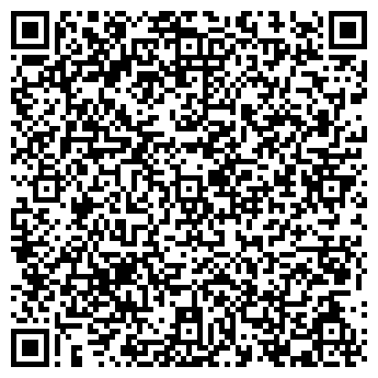 QR-код с контактной информацией организации Мадонна, ОДО