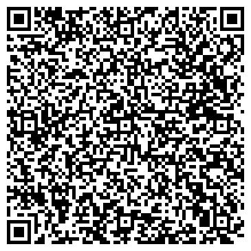 QR-код с контактной информацией организации Брестсортсемовощ, РУП