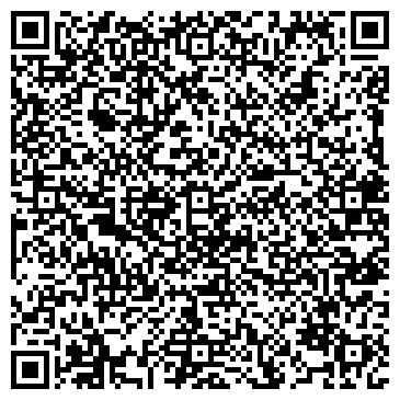 QR-код с контактной информацией организации Агрополевод, ФХ