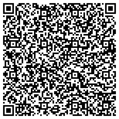 QR-код с контактной информацией организации Свинокомплекс Борисовский РУСПП