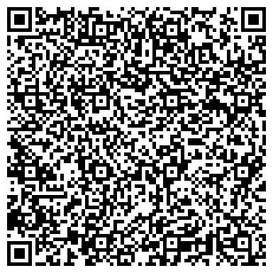 QR-код с контактной информацией организации Слободской СПК им.Ленина, ЧП