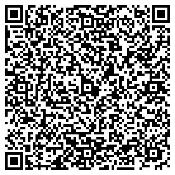 QR-код с контактной информацией организации Жлобинский Агротехсервис, ОАО