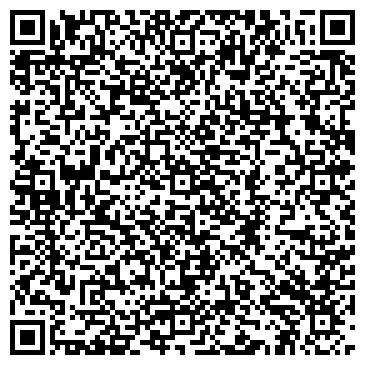 QR-код с контактной информацией организации Пчеляр Полотчины, КФХ