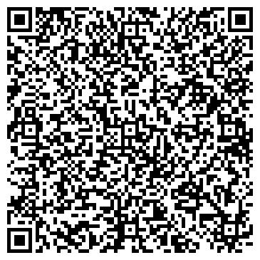 QR-код с контактной информацией организации Мобильные комбикормовые заводы, ООО