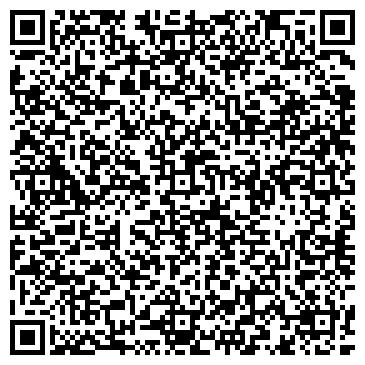 QR-код с контактной информацией организации СельхозДеталь-Агро, ООО