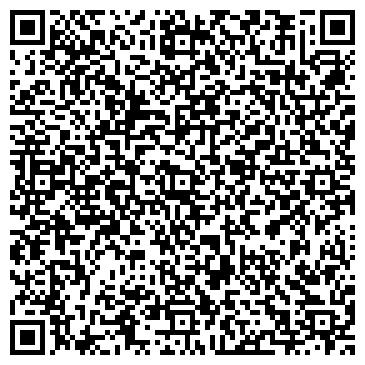 QR-код с контактной информацией организации БелГрандБизнес, ООО