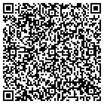 QR-код с контактной информацией организации Белдормаш, ЧУП