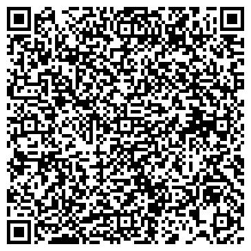 QR-код с контактной информацией организации Агроэнергострой, ОДО