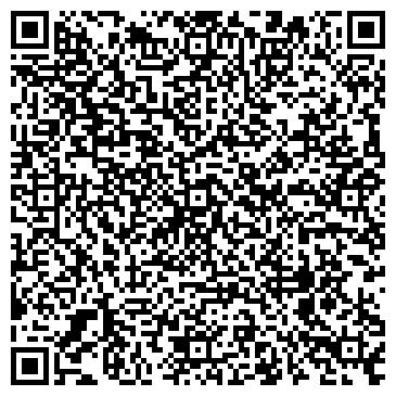 QR-код с контактной информацией организации Белагроэксклюзив