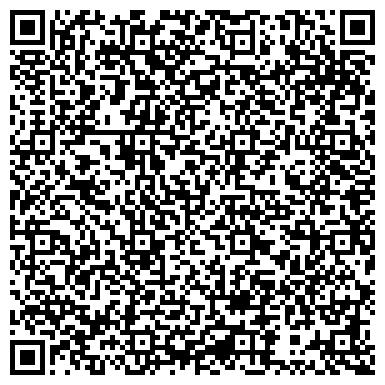 QR-код с контактной информацией организации ТракторБелСервис Плюс, ООО
