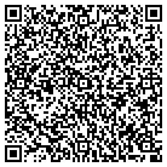 QR-код с контактной информацией организации ВалдисАгро, ИП