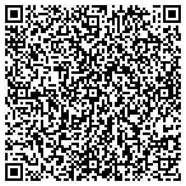 QR-код с контактной информацией организации Марафон-Авто ТОДО