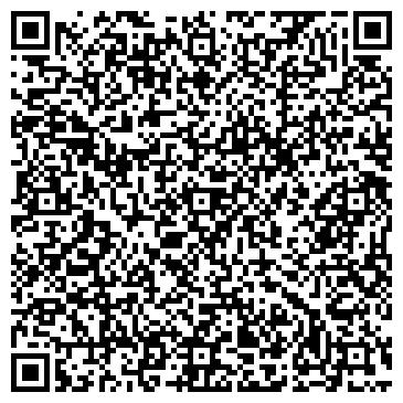 QR-код с контактной информацией организации Завод Новых Продуктов, ОДО