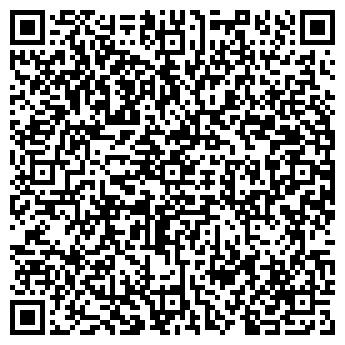 QR-код с контактной информацией организации Снабинтербел, ЧП