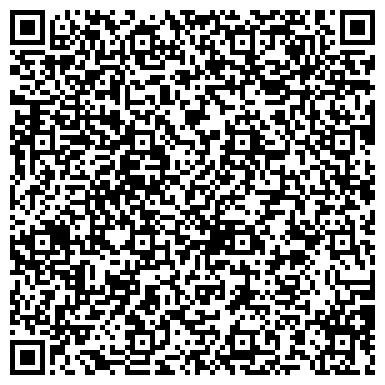 QR-код с контактной информацией организации Новые технологии и продукты (НТП), ООО