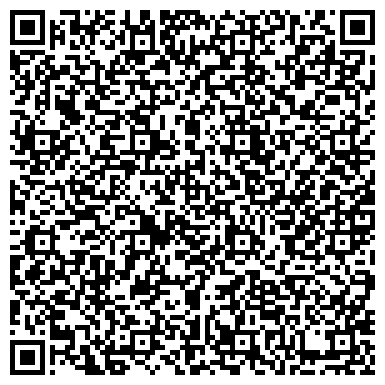 QR-код с контактной информацией организации Белфидагро, ИООО