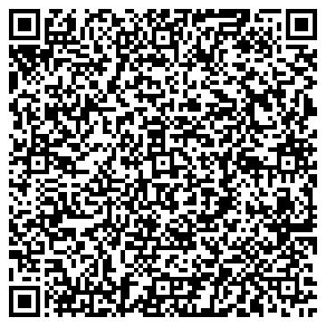 QR-код с контактной информацией организации Троя-Агро, ООО