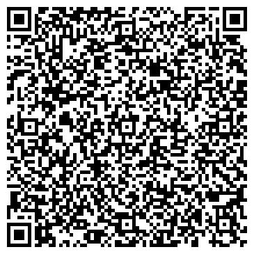QR-код с контактной информацией организации Белгипроагропищепром, УП