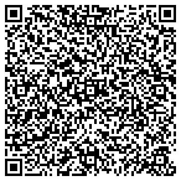 """QR-код с контактной информацией организации АГРОФИРМА """"ПЕСЧАНСКАЯ"""", ООО"""