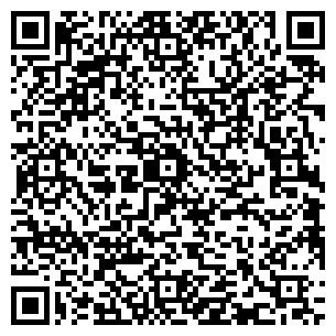 QR-код с контактной информацией организации РИТЕЙЛ
