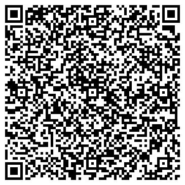 QR-код с контактной информацией организации ФОП, Лук`яненко М.О.