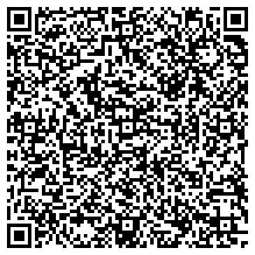 QR-код с контактной информацией организации КОМПЬЮТЕРНЫЕ ТЕХНОЛОГИИ
