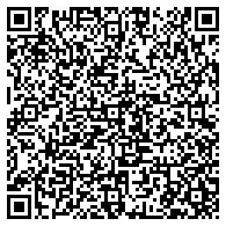 QR-код с контактной информацией организации Частное предприятие ООО GmbH