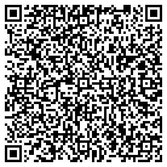 QR-код с контактной информацией организации Частное предприятие ФОП Усенко М. А.