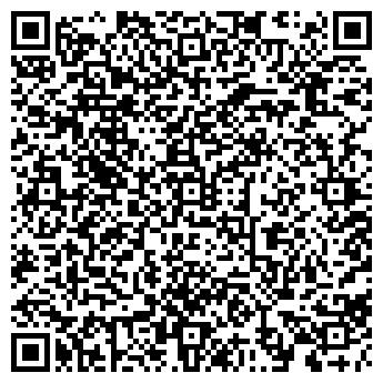 QR-код с контактной информацией организации ЧП Пологовой Ю.В.