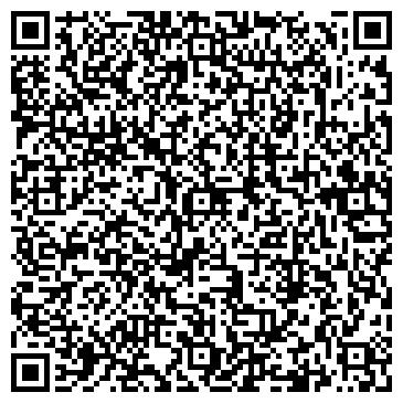 QR-код с контактной информацией организации АгроМир