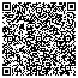 QR-код с контактной информацией организации Агро-опт