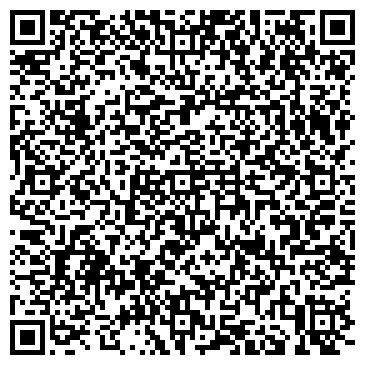 """QR-код с контактной информацией организации Общество с ограниченной ответственностью ТОВ """"ВКП """"Техноiнком"""""""