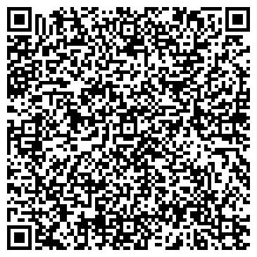 """QR-код с контактной информацией организации ООО """" Донбасс- арсенал"""""""