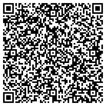 QR-код с контактной информацией организации Общество с ограниченной ответственностью КОМПАНИЯ «СОВТЕХ»