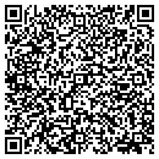 QR-код с контактной информацией организации Частное предприятие Арс-агро