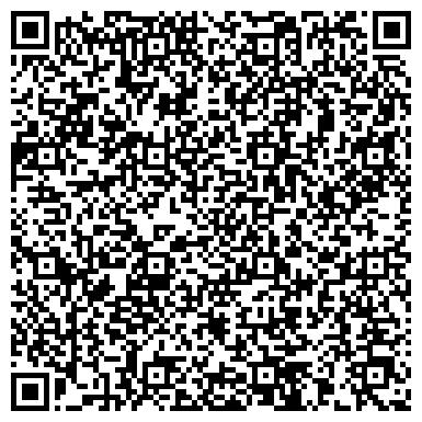 """QR-код с контактной информацией организации ЧП """"Союз Агро Инвест 2007"""""""