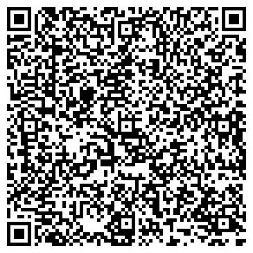 """QR-код с контактной информацией организации Cредства защиты растения """"SUNDRES"""""""