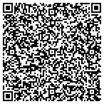"""QR-код с контактной информацией организации интернет-магазин """"Все для праздника"""""""