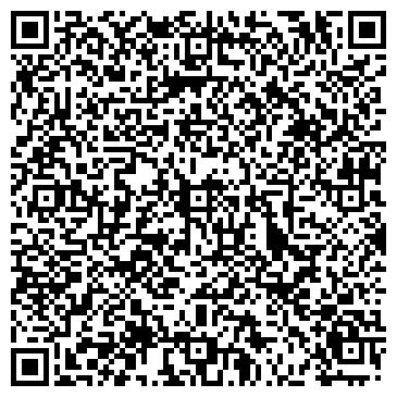 """QR-код с контактной информацией организации ООО """"Формула Трейд Плюс"""""""